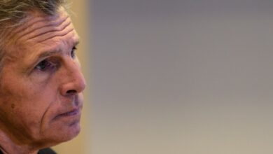 Photo of ASSE, Puel evokes a possible dismissal