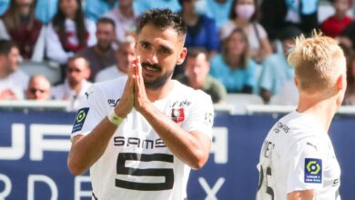 Photo of 🚨 Bordeaux – Rennes: the Bretons stopped by Mexer