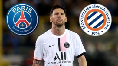 Photo of PSG-MHSC: Lionel Messi package, Marco Verratti and Sergio Ramos too