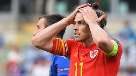 Real Madrid: Bale's injury more severe than expected?