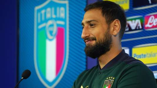 Competition at PSG, selection status ... Donnarumma puts things right