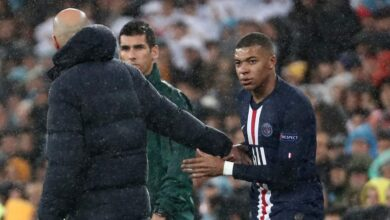 Photo of Mbappé at Real, the new big confirmation!