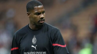 Photo of Milan – Mike Maignan operated, and absent two months?