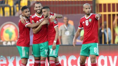 Photo of Morocco and Senegal received three out of three