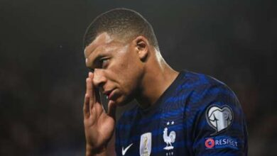 Photo of PSG – France: Kylian Mbappé's mother comes out of the silence and flies to the rescue of her son