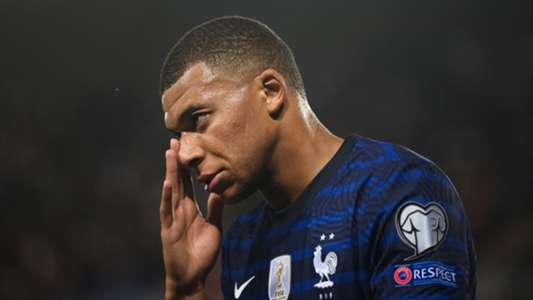 PSG - France: Kylian Mbappé's mother comes out of the silence and flies to the rescue of her son