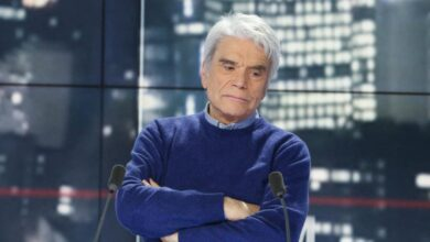 Photo of PSG: a tribute will be paid to Bernard Tapie
