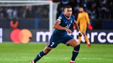Photo of Real Madrid have prepared their plan to attack Mbappé … and afford Haaland!