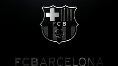Photo of Suspected corruption at Barça?