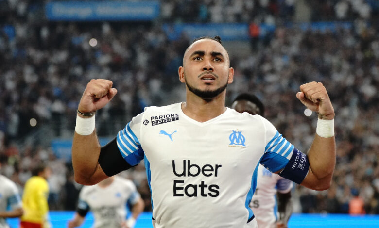 Photo of Towards a return of Payet to the French team?