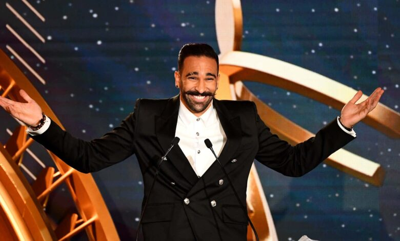 Photo of Troyes: Adil Rami delivers his truths