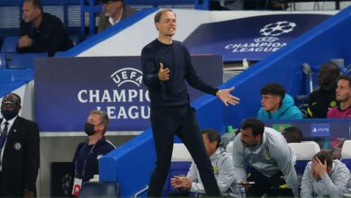 Photo of Tuchel knows where he will coach after Chelsea