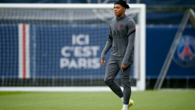 Photo of against RB Leipzig, PSG must win but above all convince